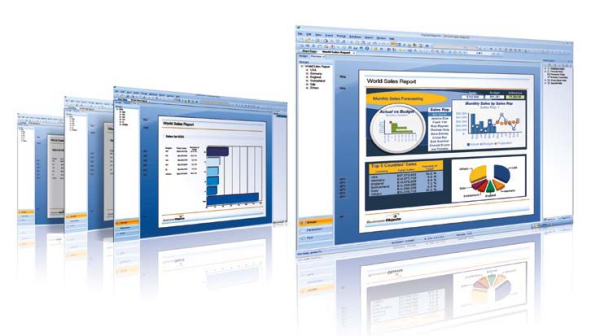 Crystal Reports: IN and NOT IN Record Selection