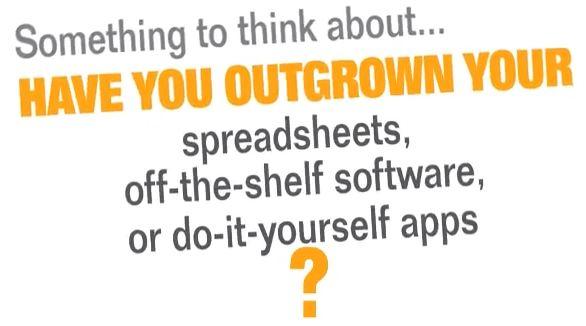 SAP for SME
