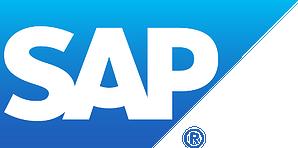 cloud hosted sap