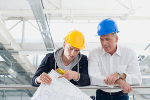 Production planning and scheduling for manufacturers