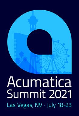 Algorithm at Summit 5