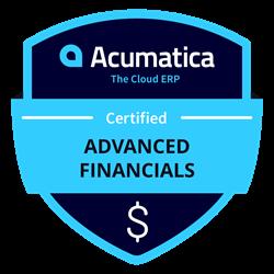 Advanced+Financials