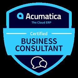 Business+Consultant