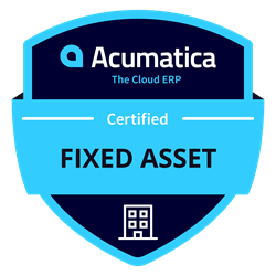 Fixed+Asset