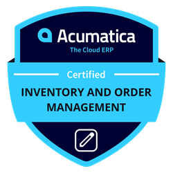Inventory+and+Order+Management