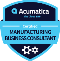 Manufacturing+Business+Consultant