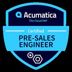 Pre-Sales+Engineer