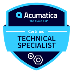 Technical+Specialist