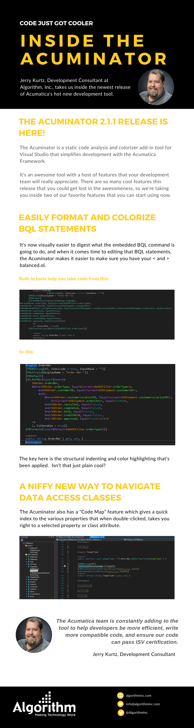 Code just got cooler_Infographic (3)