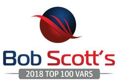 2018 Bob Scott27s Top 100-1 (1)