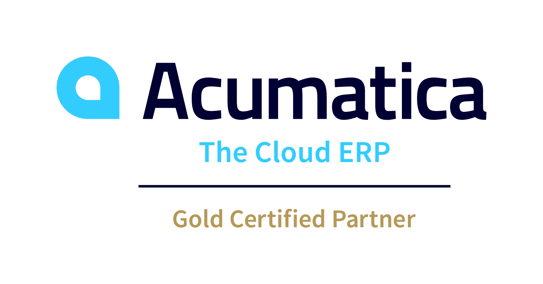 Acumatica_GoldCertifiedPartnerLogo_Vertical_FullColor_RGB.png