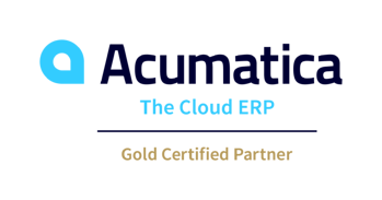 Acumatica_GoldCertifiedPartnerLogo_Vertical_FullColor_RGB