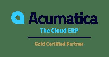 Acumatica_GoldCertifiedPartnerLogo_Vertical_FullColor_RGB