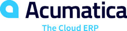 Acumatica_Logo_FullColor_RGB