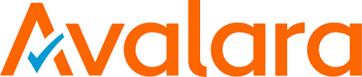 Avalara Logo.png