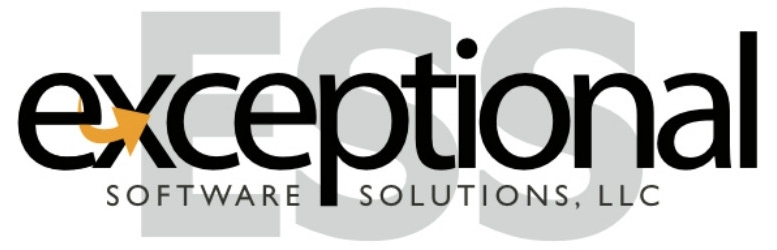 Exceptional Software Solutions