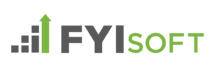 FYIsoft-logo_light-bkg