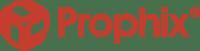 Prophix_red_LRG