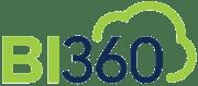 bi360-cloud