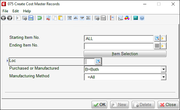 Create_Cost_Master_Records.png