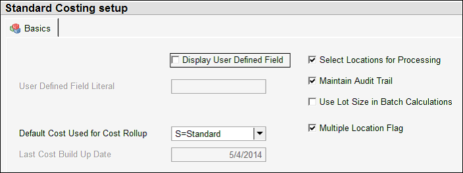 Standard_Costing_setup.png
