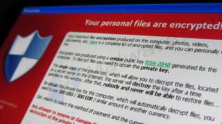 CryptoLocker_Ransomware.jpg