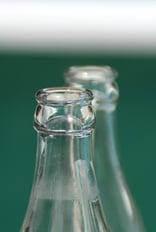 business process improvement bottlenecks
