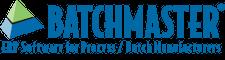 batchmaster-logo.png