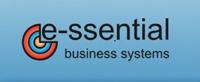 e-ssential-business.jpg