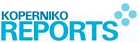 koperniko-reports-1.png