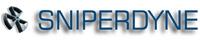 sniperdyne-logo-1.jpg