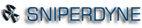 sniperdyne-logo.jpg