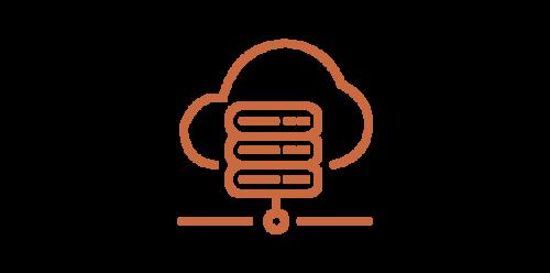 Cloud xRP Platform and ISVs