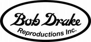 Trent Drake