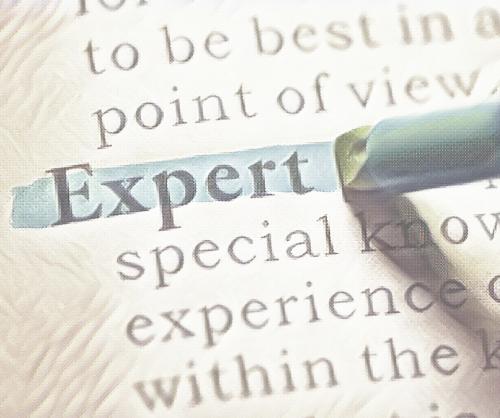 Expert ERP Software