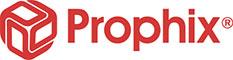 prophix