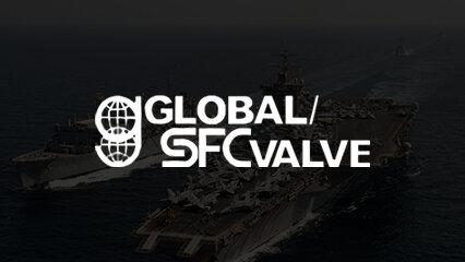 SFC-Valve