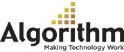 Algorithm Inc