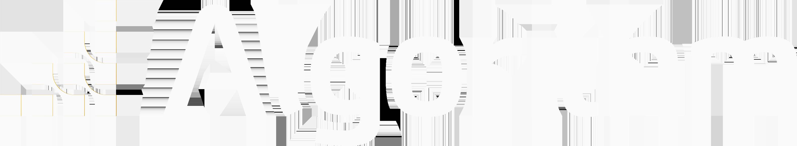 white font _ gold image_horizontal version_transparant background3